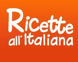 Castelli del Grevepesa a Ricette all'italiana