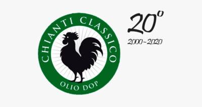 20 anni dell'Olio DOP del Chianti Classico